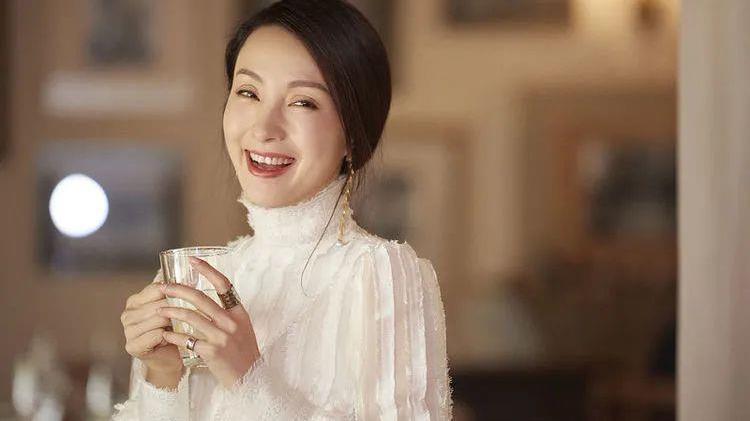 陶虹和徐崢的婚姻,真是耐人尋味