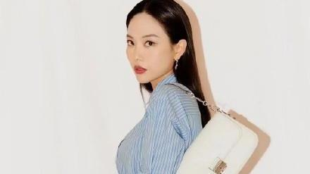 王霏霏:因為李佳琦變成大嗓門了!