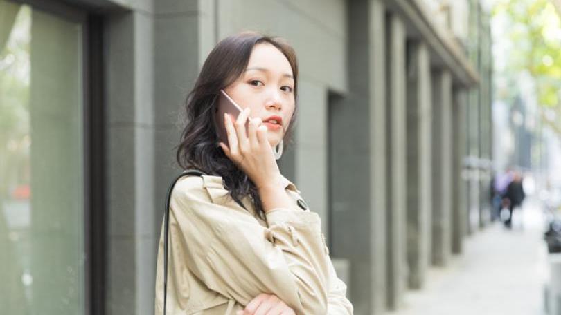 中國移動「放大招」,10年沒換號的老用戶,有4個特權可以享受