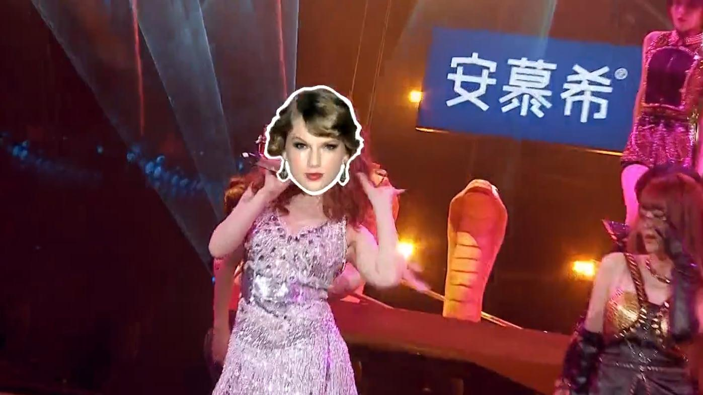 《百變大咖秀》吳昕攜唱跳舞台燃情回歸 王祖藍綵排獲贊敬業