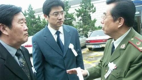 李天一刑期將滿,82歲李雙江為兒改名欲逆天改命,受害女今如何了