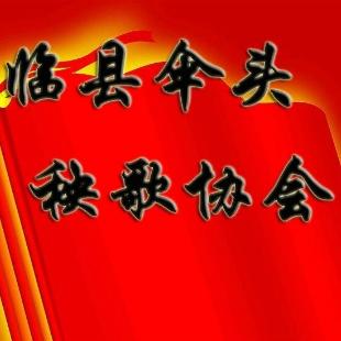 山西临县伞头秧歌协会