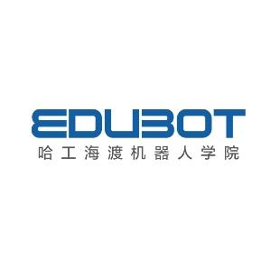 哈工海渡机器人学院