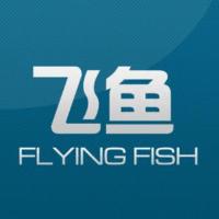 大鱼用户5836035656