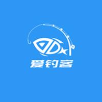 大鱼用户1499323283618392