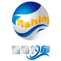 数字电视四海钓鱼频道