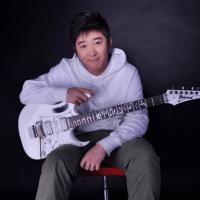 家驹教你弹吉他