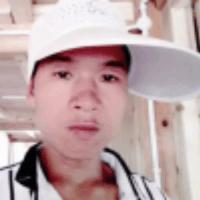 三江风情网络直播