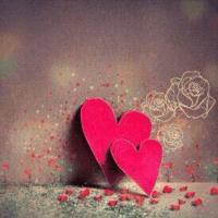 用生命说爱你