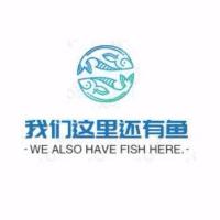 大鱼用户1541926880207732