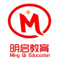 明启教育UG编程
