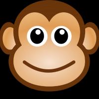 猴族娱乐圈