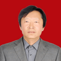 高山流水影音工作室王庆富