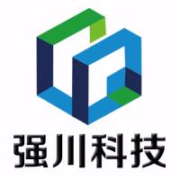 强川科技-张强