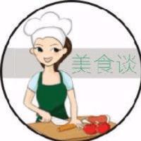 小刘的菜谱家