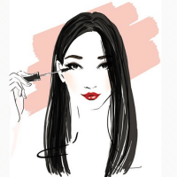 时尚美妆百科