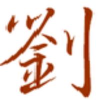 老刘侃大山