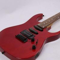 天马音乐吉他课堂