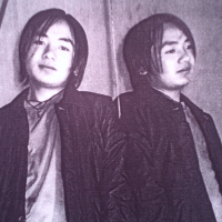 哈尼族歌手李清升