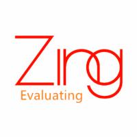 ZingEvaluating