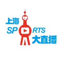 上海体育大直播