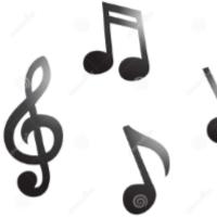 音乐大聚集