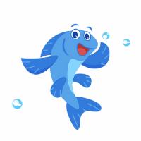 大鱼用户1539777113288308