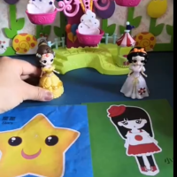 小涛益智玩具