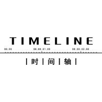 时间轴TIMELINE