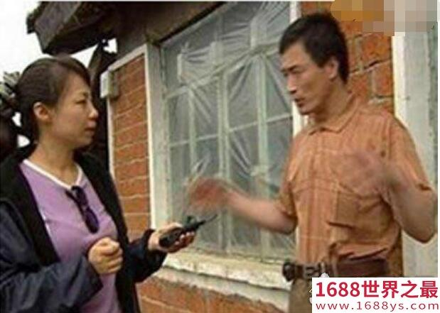 94年黑��江�P凰山事件,�蛋偃四�舻�UFO(已成未解之�i)