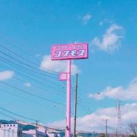 严文文说动画
