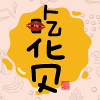 刘姐教做菜