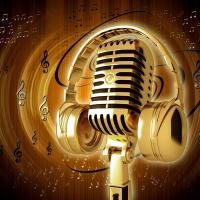 唱歌技巧信仰