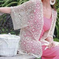 五堰毛线球创意编织