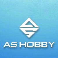 ASHOBBY