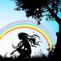 彩虹影音汇