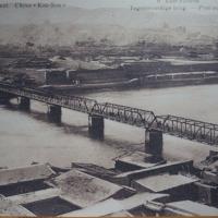 赵江龙聊历史