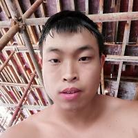 短视频小李