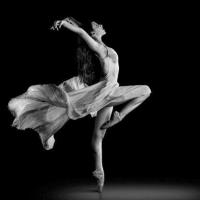 雅熙舞蹈课