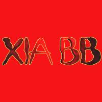 B哥官方频道