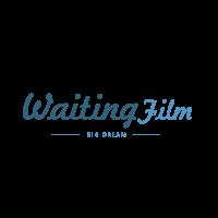 WaitingFilm-