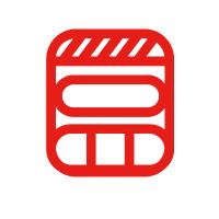 盒饭唠电影