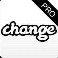 ChangeProApp