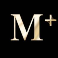 M十星设计