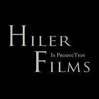 HilerFilms婚礼电影