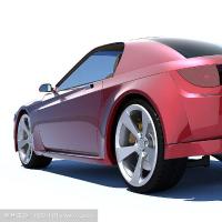 毅林汽车模