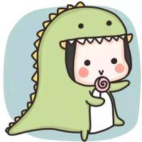 陆江燕聊美食