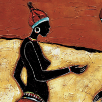 西雅艺术网
