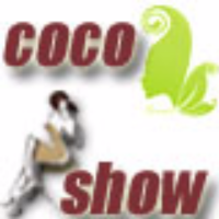 COCOSHOW欣