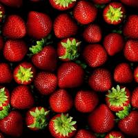 草莓-智造